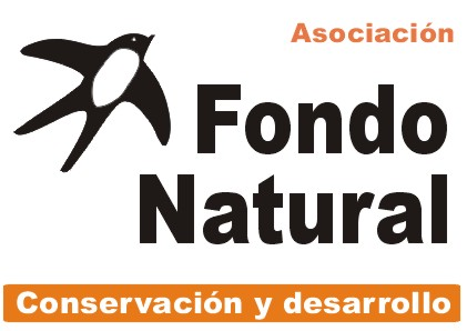 La asociación Fondo Natural propone un gran acuerdo que permita impulsar la conservación del oso pardo y el desarrollo sostenible en el Pirineo, a través del diálogo y la cooperación con todos los agentes del territorio.