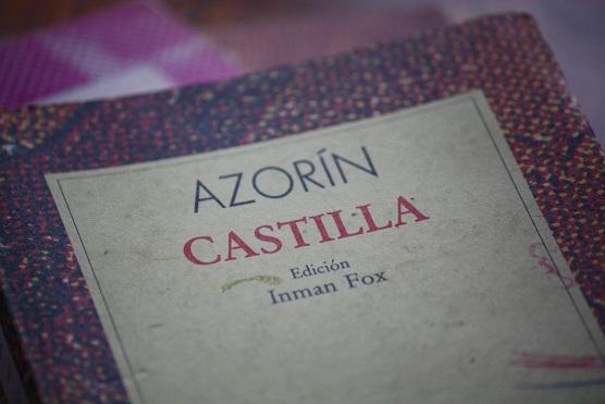 Una de las cosas que más me gusta es encontrarme en casa de nuevo con mis viejos libros.  Mónica Fernández-Aceytuno