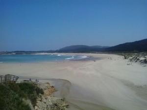 Playa.jpeg