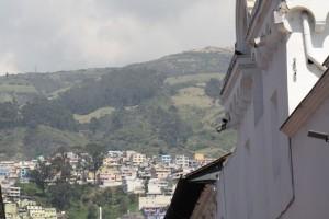 Quito (1-11-2014)