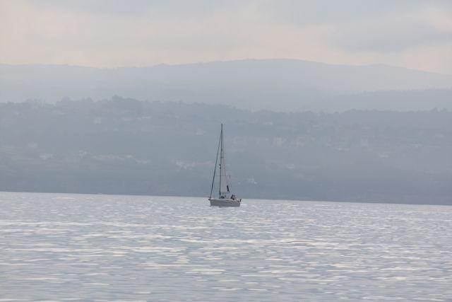Mar de estaño