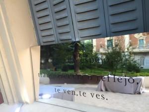 Haikú de Juan Fernández-Aceytuno