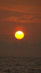 Sol fuego